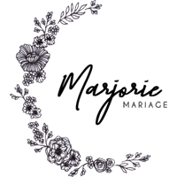 Wedding planner Dordogne 24